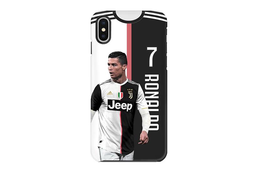 Myidol Case - Juventus 19/20