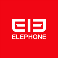 ELEPHONE.png