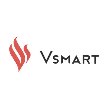 VSMART.png