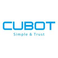 CUBOT.png