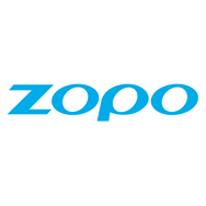 ZOPO.png