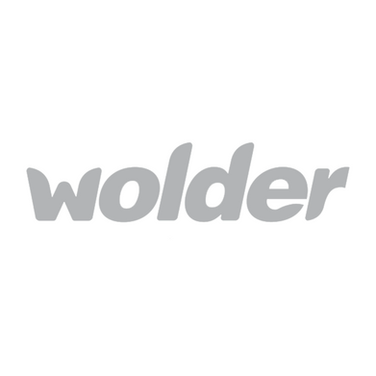 WOLDER.png