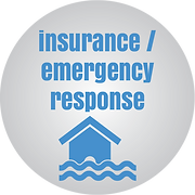environmental insurance services ny