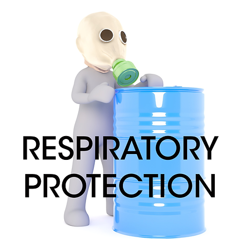 Respiratory Protection Training Long Island