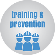 lead paint training ny