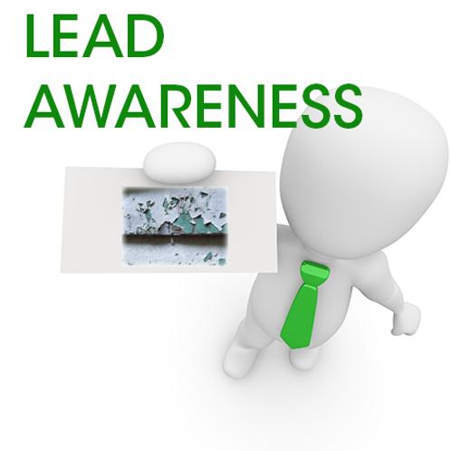 Lead Training Long Island