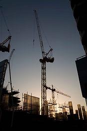 CNS Environmental Construction Services Division