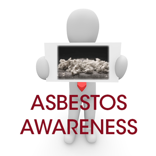 Asbestos Training Long Island