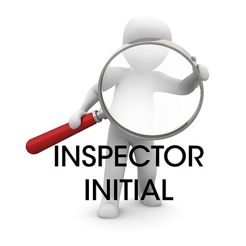 Asbestos Inspector Training Long Island