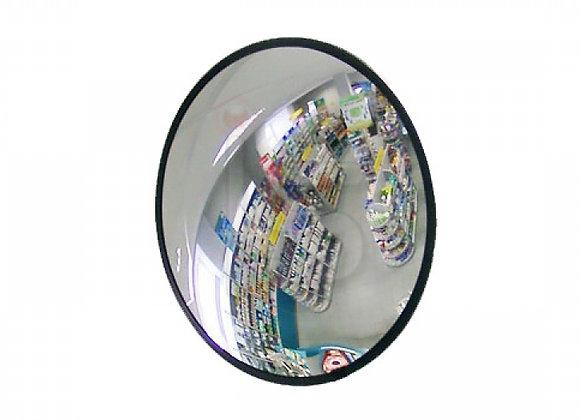 Зеркало обзорное 400мм
