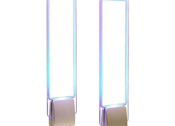 Sensormatic AMS1150 Essential Dual System Антикражные акустомагнитные ворота (ко