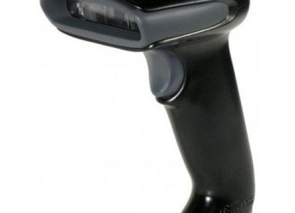 """HONEYWELL MS1300g USB """"Hyperion"""" Ручной Image-сканер, считывает 1D ШК (в комплек"""