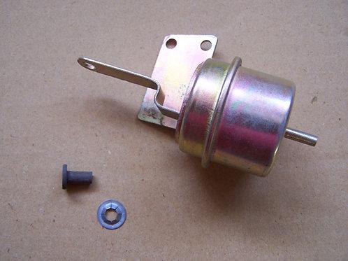 OAI Vacuum Motor