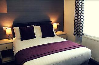 Seabank Double Room.JPG