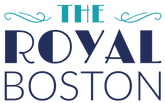 BOSTON LOGO PNG TRANSPARENT.png