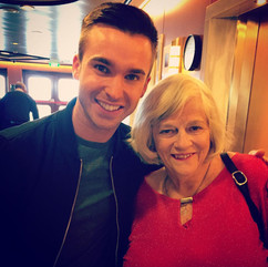 SINGER-DEAN-STANSBY-WITH-ANN-WIDDECOMBE.