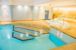 pool4.png