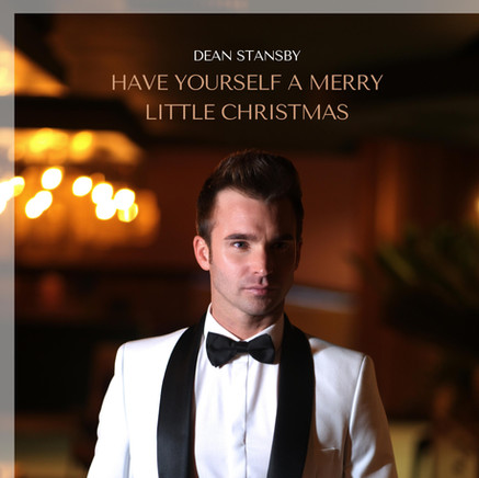 Dean Stansby - Have YourSelf A Merry Little Christmas