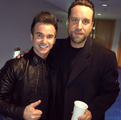 SINGER-DEAN-STANSBY-WITH-THE-OVERTONES.j