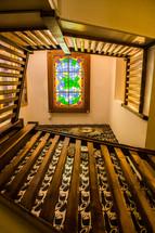 alexandra stairway.jpg