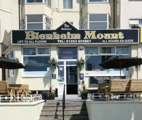 blenheim_mount_hotel.jpg