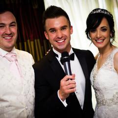 WEDDING-SINGER-DEAN-STANSBY-3.jpg