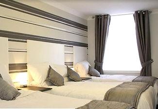 Seabank Triple room.JPG
