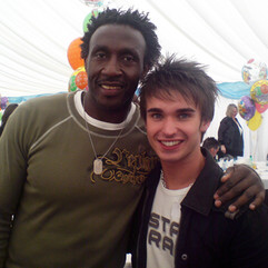 DEAN-STANSBY-&-LINFORD-CHRISTIE.jpg