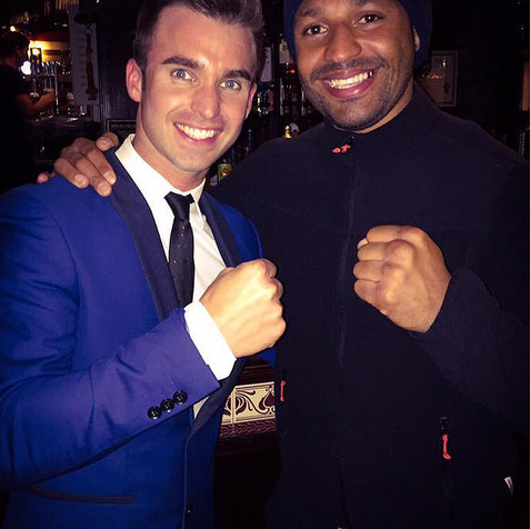 DEAN-STANSBY-WITH-KELL-BROOK.jpg