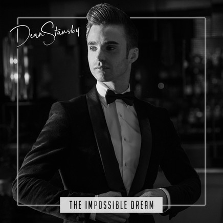 Dean Stansby - The Impossible Dream