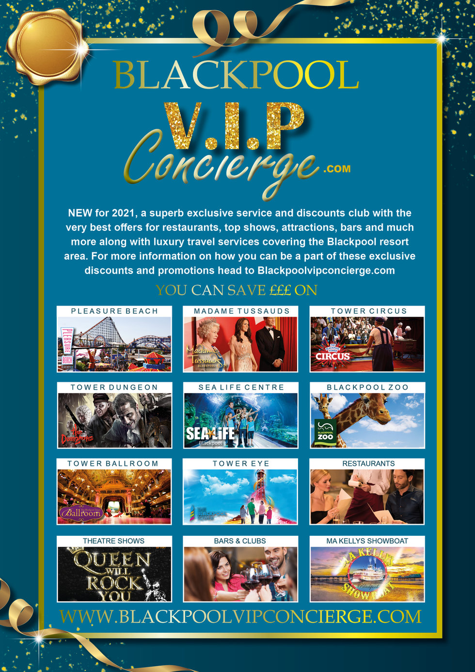 VIP CONCIERGE.jpg