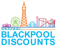 Blackpool Discounts Logo.png