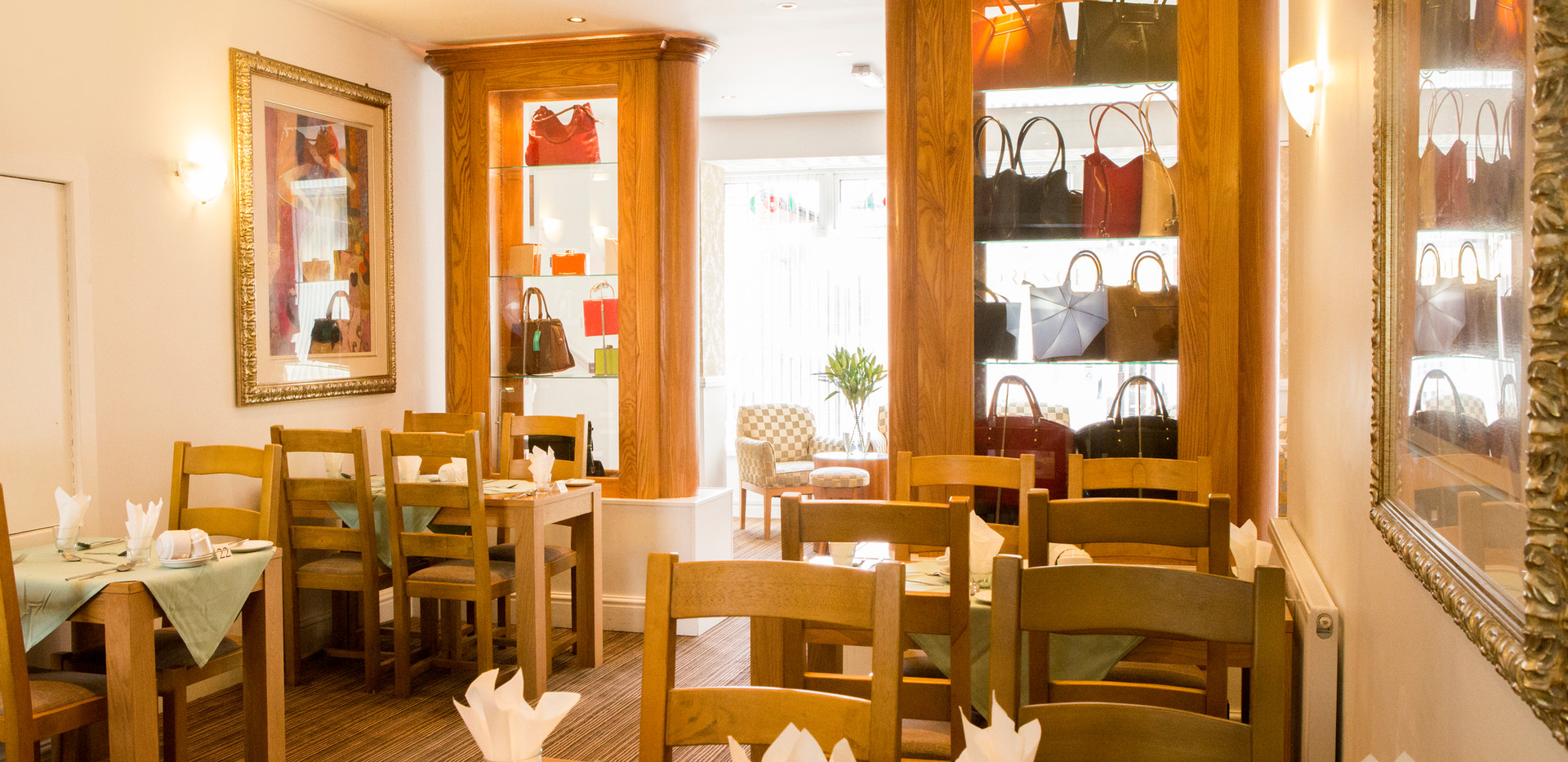 alexandra restaurant.jpg