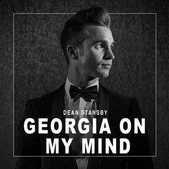 Dean Stansby - Georgia On My Mind