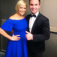 Suzanne Shaw and Dean Stansby .jpg