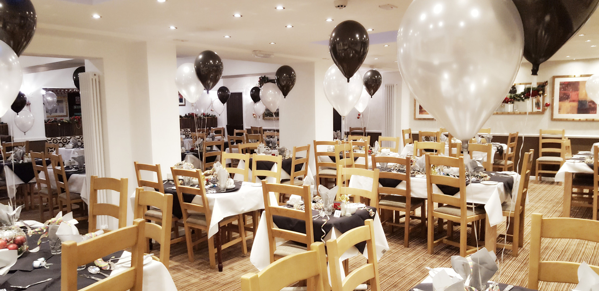 seabank dining ballons.jpg