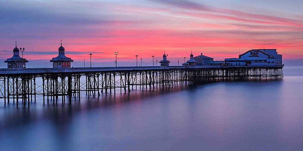 north-pier--1024x512.jpg