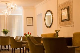 alexandra lounge(2).jpg