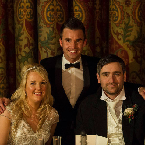 WEDDING-SINGER-AND-PIANIST-DEAN-STANSBY.