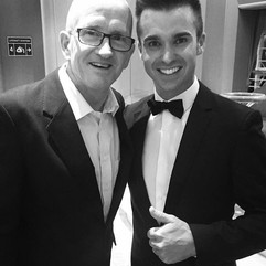 SINGER-DEAN-STANSBY-WITH-EDDIE-THE-EAGLE
