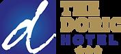 Doric logo.png