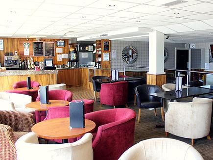 Seabank Coffe Shop.jpg
