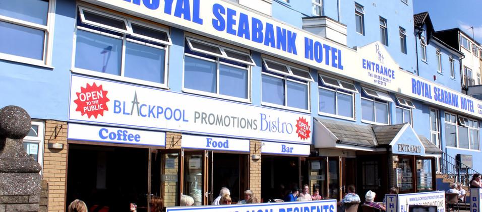 Seabank Exterior.jpg