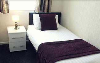 Seabank Single Room.JPG