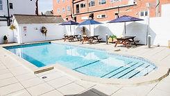doric-hotel-1-1024x576_edited.jpg