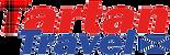Tartan Travel Logo