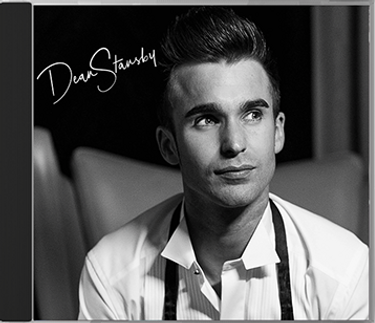 dean-stansby-music-album-crop-u54902.png