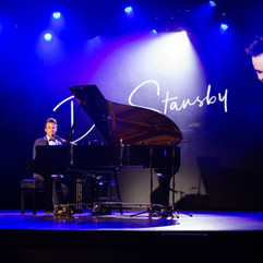 DEAN-STANSBY-PERFORMING-ON-THE-MARELLA-E