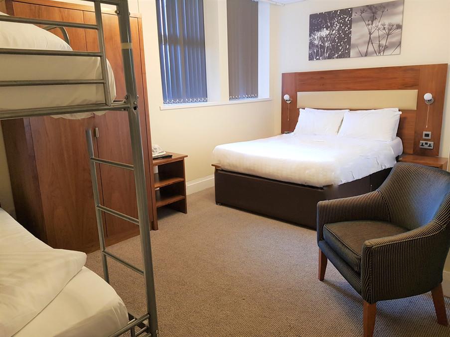 boston_double_bunks_new.jpg