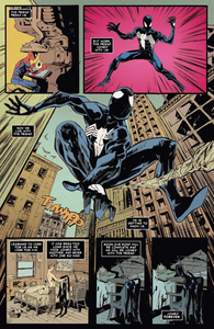 The Amazing Spider-Man Annual #1 (2018)